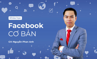 Facebook marketing cơ bản